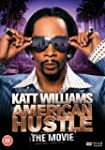 Katt Williams - American Hustle The M...