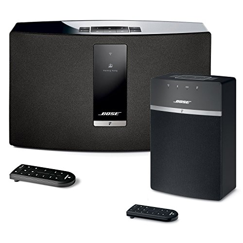 bose-soundtouch-20-and-10-wireless-music-system-bundle-2-pack-black
