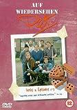 Auf Wiedersehen Pet: Series 2 - Episodes 1-3 [DVD] [1983]