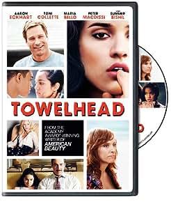 Towelhead (Sous-titres français) [Import]