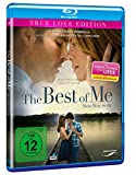 Image de The Best of Me - Mein Weg zu Dir