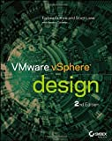 img - for Mastering VMware Vsphere 5.5 by Lowe, Scott, Marshall, Nick, Guthrie, Forbes, Liebowitz, Mat (2013) Paperback book / textbook / text book