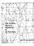 img - for Seti: Another Signal In Sagittarius book / textbook / text book