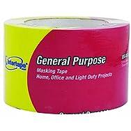 PG500 General-Purpose Masking Tape-3
