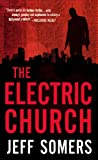 The Electric Church (Avery Cates)