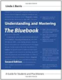 img - for Understanding and Mastering The Bluebook book / textbook / text book