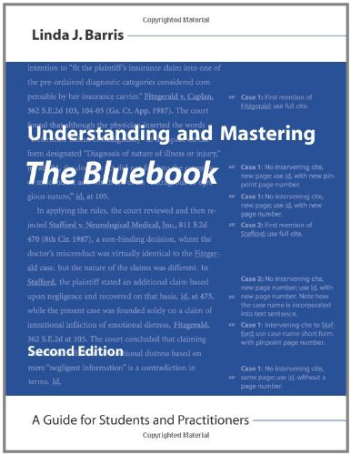 Download understanding free pathophysiology ebook