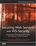Securing Web Services with WS-Securit...