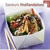 Saveurs thaïlandaises