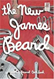 The New James Beard (051768800X) by Beard, James