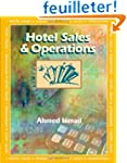 Hotel Sales & Operations