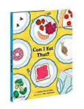 img - for Can I Eat That? book / textbook / text book