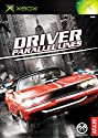 Driver Parallel Lines (Xbox)