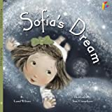 Sofia's Dream: Children's Book, Bedtime Stories, Picture Books