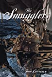 The Smugglers (0385326637) by Lawrence, Iain
