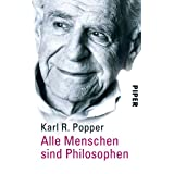 """Alle Menschen sind Philosophenvon """"Heidi Bohnet"""""""