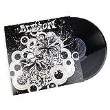 Albion: Albion (Disco Edits) Vinyl 12