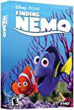 Finding Nemo - PC/Mac