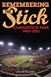 Remembering the Stick: Candlestick Pa...