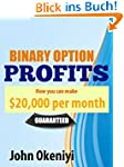 Binary Option Profits (How you can ma...