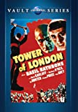 Tower of London [Import]