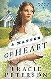 Matter of Heart, A