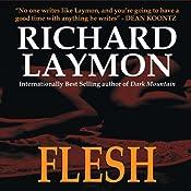 Flesh | [Richard Laymon]