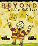 Beyond the Little Mac Book (0201886669) by Williams, Robin