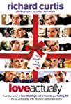Love Actually: Film Script