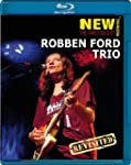 Paris Concert: Revisited [Blu-ray] [I...