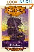 The Black Ship (Heart of Oak Sea Classics Series)