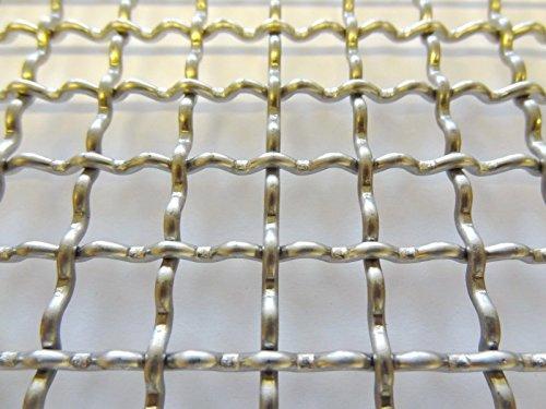 f-carl-schroter-wellengitter-grillgitter-maschenweite-10-x-10-mm-drahtstarke-2-mm