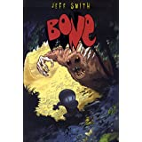 Bonedi Jeff Smith