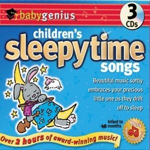 Baby Games Online Net front-807775