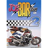 Joe Bar team, tome 2par Fane