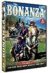 Bonanza - Volumen 5 [DVD]