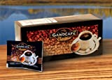 Ganocafe Classic by Gano Excel USA Inc. - 30 Packets