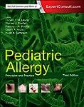 Pediatric Allergy: Principles and Pra...