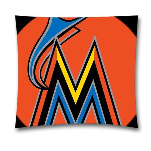 Marlins Furniture Miami Marlins Furniture Marlins