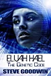 Elijah Hael - The Genetic Code