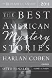 img - for The Best American Mystery Stories 2011: The Best American Series (Best American (TM)) book / textbook / text book