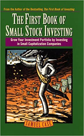 Small stock investing
