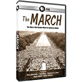 The March [Import]