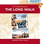 The Long Walk: The True Story of a Tr...