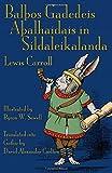 img - for Bal os Gadedeis A alhaidais in Sildaleikalanda (Gothic Edition) book / textbook / text book