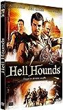 echange, troc Hell hounds