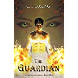 The Guardianby C. J. Gosling
