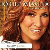 echange, troc Jo Dee Messina - Unmistakable Love