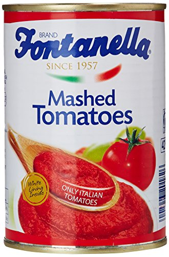 fontanella-mashed-tomatoes-pasta-pomodori-italiani-390-g