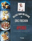 Ap�ros - Eric Fr�chon